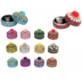 Bling PomPom Box (Large)