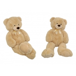 Cute Plush Teddy Bear (X-Large)