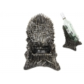Sword of Thrones Bottle Holder