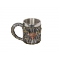 Sword of Thrones Sorcery Mug