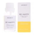 Aromist Be Happy 100% Essential Oil (15mL)