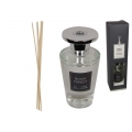 Home Fragrance Black Forest Diffuser (150mL)