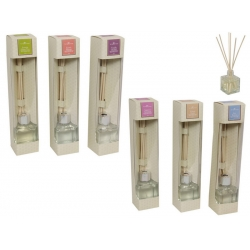 """The Fragrance People"" Reed Diffuser Gift Pack (50mL)"