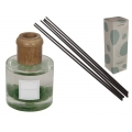 Energy Crystal Fig Sandalwood Diffuser (90mL)