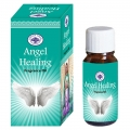 Green Tree Angel Healing Fragrance Oil (10mL)