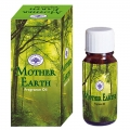Green Tree Mother Earth Fragrance Oil (10mL)