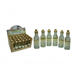 Balinese Massage Oil