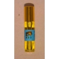 Ramses The Great Perfume Oil