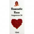 Romantic Rose Fragrance Oil