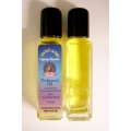 Opium Sunset Perfume Oil