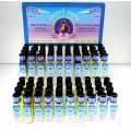 Sacred Scent Perfume Oils