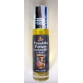 Passion Potion Perfume Oil