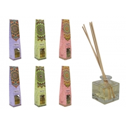Karma Scents Reed Diffuser (80mL)