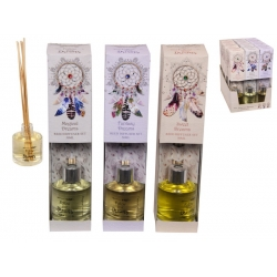 """Follow Your Dreams"" Reed Diffuser (50mL)"