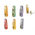 Inspirational Reed Diffuser (80mL)