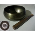 Singing Bowl 1100Gm