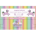 Magical Unicorn Scented Bath Bomb Fizzers (300gm)