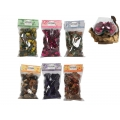 Fragrance Pot Pourri Packet - 75gm