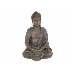 3D Rulai Buddha Wall Art/Plaque